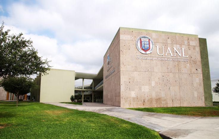 La Facultad de Agronomía se encuentra ubicada en el Campus Ciencias Agropecuarias, en Escobedo, Nuevo León.   La FA ofrece las ingenierías en Industrias Alimentarias, en Agronegocios, en Biotecnología y Agronomía, así como la Maestría en Ciencias en Producción Agrícola y el Doctorado en Ciencias Agrícolas. ¡Conócela! http://www.agronomia.uanl.mx