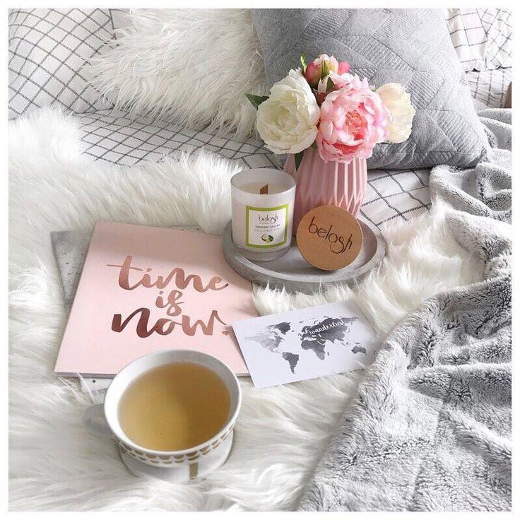 Flatlay styling - Lee Rachel (@leerachel) on Instagram