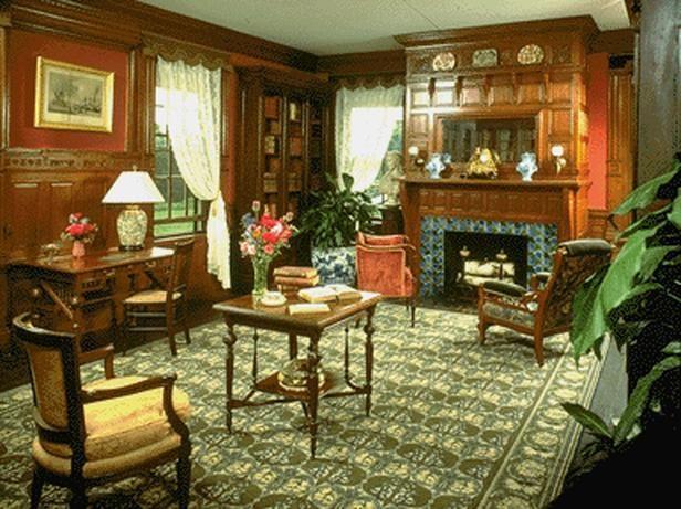 tudor manor house - Google Search
