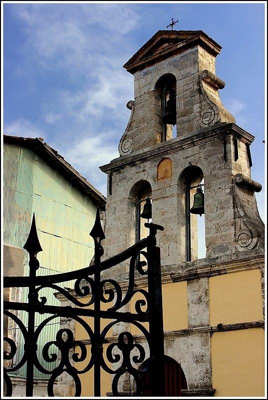 Agios Spirydon Church - Lefkada, Lefkada