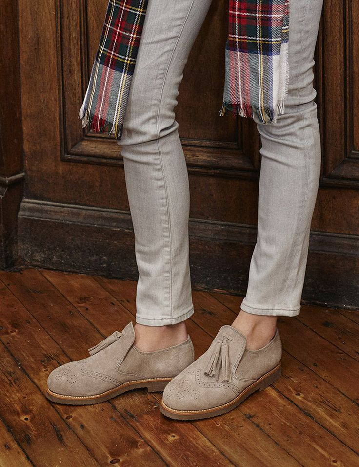 Chaussures - Espadrilles Penelope Chilvers 0PCw9yD2Q