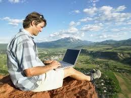 MIHAILE: Платные курсы по подготовке программиста 1С