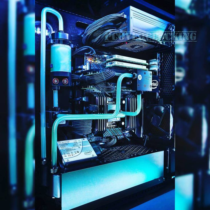 Best 25+ Gaming pc build ideas on Pinterest | Gaming ...