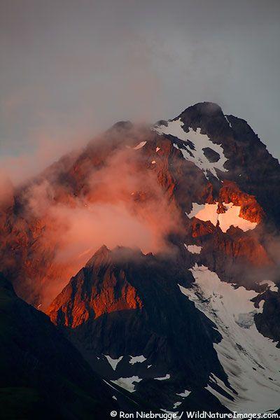 Kenai (AK) United States  city photos gallery : , Chugach National Forest, Kenai Peninsula, Alaska | United States ...