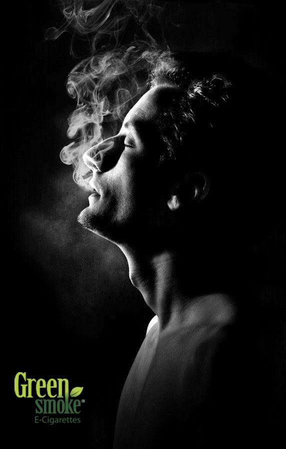 Насладете се на едно ново поколение пушене! Едно ново усещане!