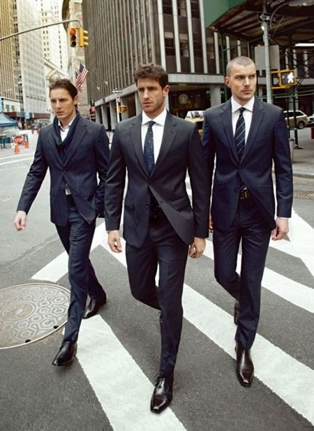 wear tight to match with black dress shoes fashion