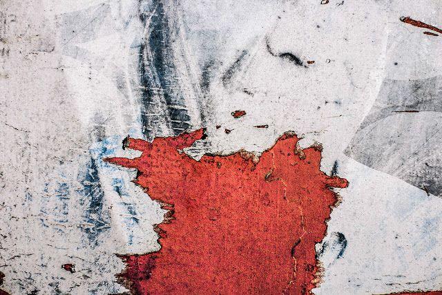 Exposição em Belém aborda crise de representação política