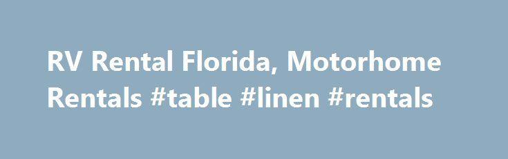 25 Best Ideas About Table Linen Rentals On Pinterest
