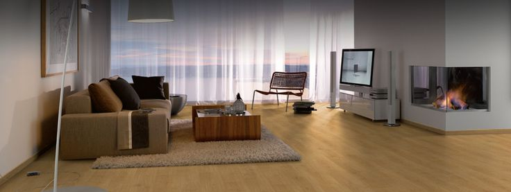 Everything you need to know about Laminate Flooring Living area or work space? Inviting and cosy or ultra-modern?  Flooring has a critical influence on how a space looks.   At HHI we've been working with EGGER Flooring for over 10 years and find the quality of their laminate floors to be among the best on the market.  So, what are the benefits of installing Laminate Flooring? Easy to care for Economical Large Range Easy Fitting Moisture Resistant 15-year guarantee