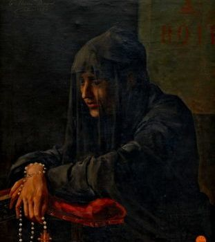 El Rincon de mi Espiritu: ¿Cómo debemos orar por tantos Intenciones de oraci...