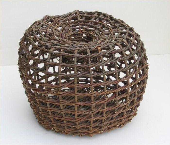 traditional baskets joe hogan basket maker traditional irish willow baskets lobster pot. Black Bedroom Furniture Sets. Home Design Ideas