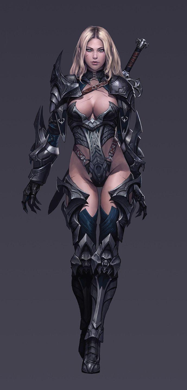 Best female masterbation porn