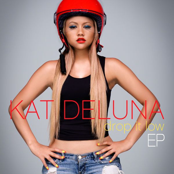 Kat DeLuna Drop It Low - EP [AAC M4A] (2011)  Download: http://dwntoxix.blogspot.cl/2016/07/kat-deluna-drop-it-low-ep-aac-m4a-2011.html