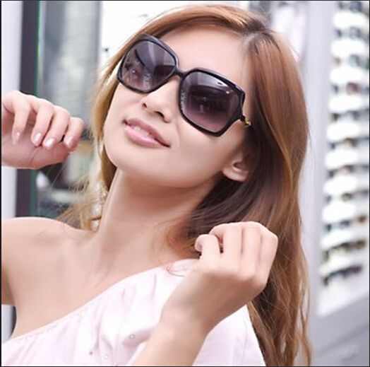 RB Sunglasses Sales & 14.99. Christmas Spectacular price and best quality to provide and no tax. www.glasses-york.com