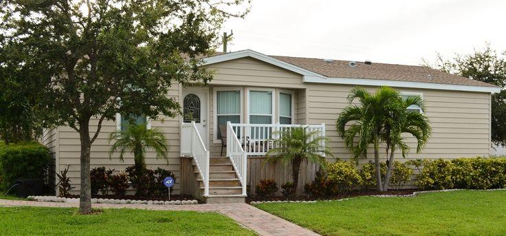 15 Best Lake Worth Fl Mobile Home Communities Images On Pinterest Lake Worth Vero Beach Fl