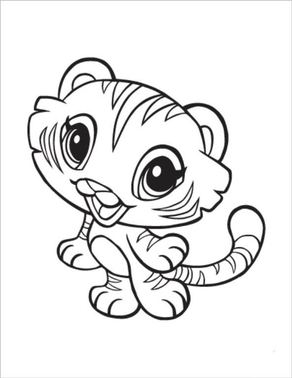 172 best Coloring Pages images on Pinterest Coloring pages