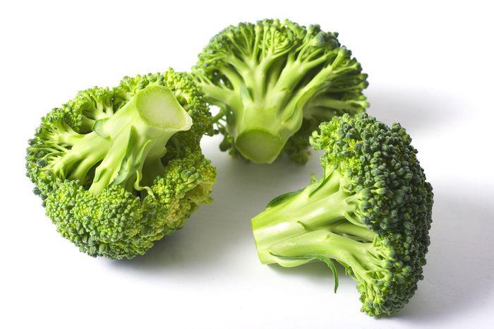 3 jídla co nejúčinněji ochrání Vaše klouby - Chytrá medicína