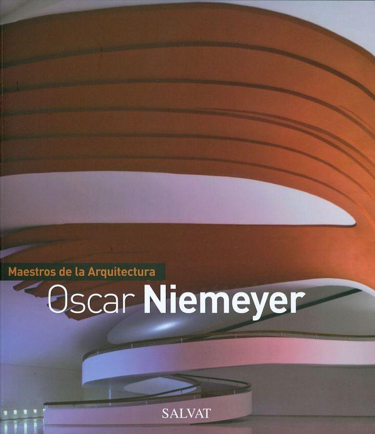 Registros | Niemeyer