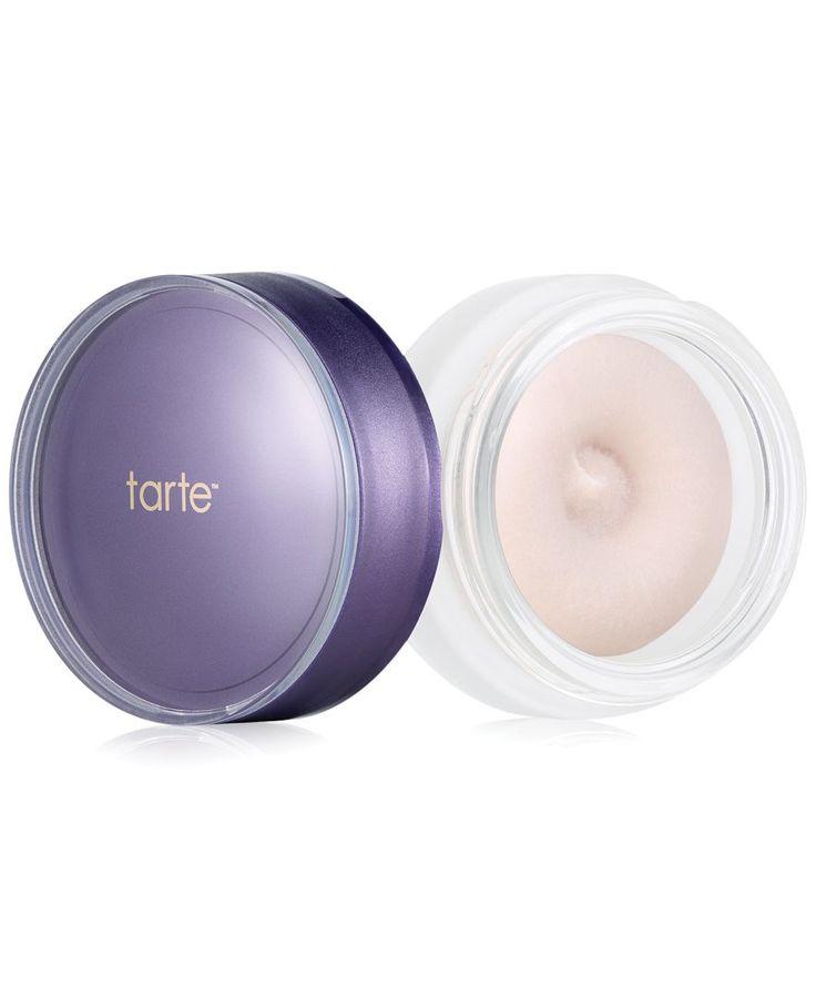 tarte timeless smoothing primer