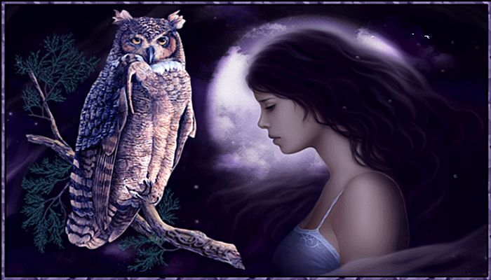 «Ночные птицы...» http://www.playcast.ru/view/9996342/f8682582f490668109f77b1d6fee4e053cb8d8b0pl