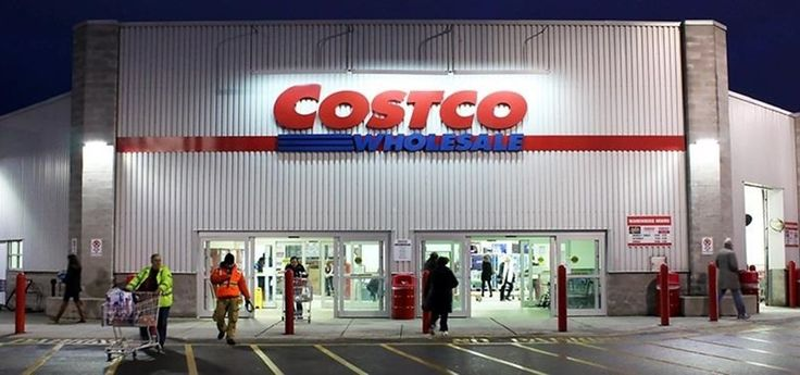 This Simple Costco Tip Will COMPLETELY Change The Way You Shop There - Price Tag Secret | Memes