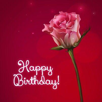 Birthday cards kids birthday cards happy birthday kids cards card - 827 Best Happy Birthday Images On Pinterest Birthday
