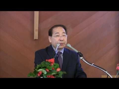 """06-12- 2016 주일예배 DVD 1080      """"하나님이 나를 보시는 기준"""" - YouTube"""