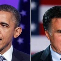 SNL Mocks Presidential Debate, MSNBC Meltdown [Videos]