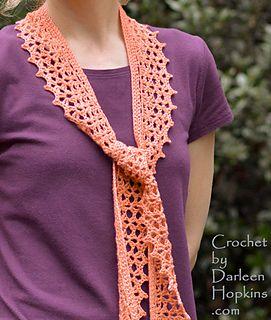 Tiffany_scarf_3_web_small2