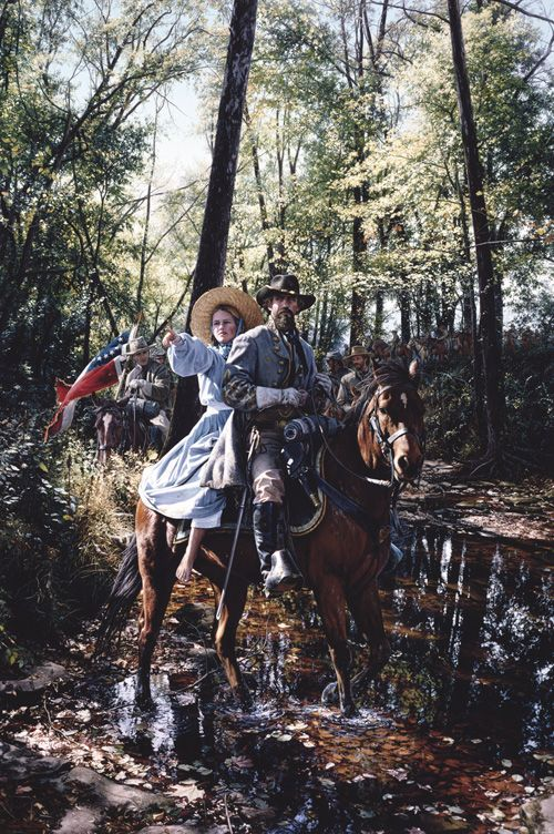 The Civil War and Yadkin County North Carolina A History with Contemporary Photographs and Letters New Evidence Regarding Home Guard Activity and