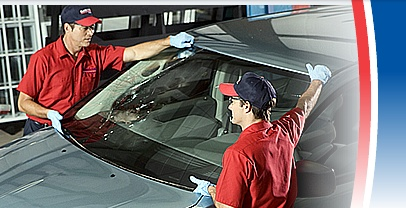 Mytechmobileautoglass Company has professional technicians which have a 20 years of experience in mobile auto glass repair and replacement. My Tech Mobile Auto Glass is providing these services at your home and offices at reasonable cost in the areas of Woodbridge VA, Alexandria VA and Washington DC.