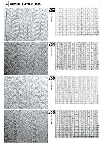 1000 - Donna Taylor - Веб-альбомы Picasa