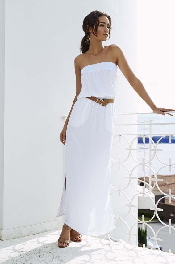 Matilda Maxi Dress: https://www.picnicclothing.com.au/shop/matilda-maxi-dress/