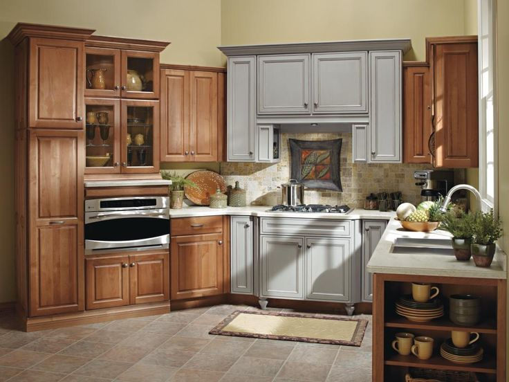 104 Best Diamond Makeover Contest Images On Pinterest Diamond Cabinets Kitchen Cabinets And Kitchen Ideas