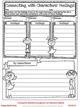 compare and contrast two explanations of I'm back for the next part of our character development lesson using verdi by janell cannon for this lesson, i will be sharing how we used the book to compare and contrast two or more characters in a story, drawing on specific details from the text to read the first blog post in this series, and to [.