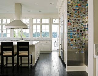 Best 25 Magnetic Wall Ideas On Pinterest Decorative