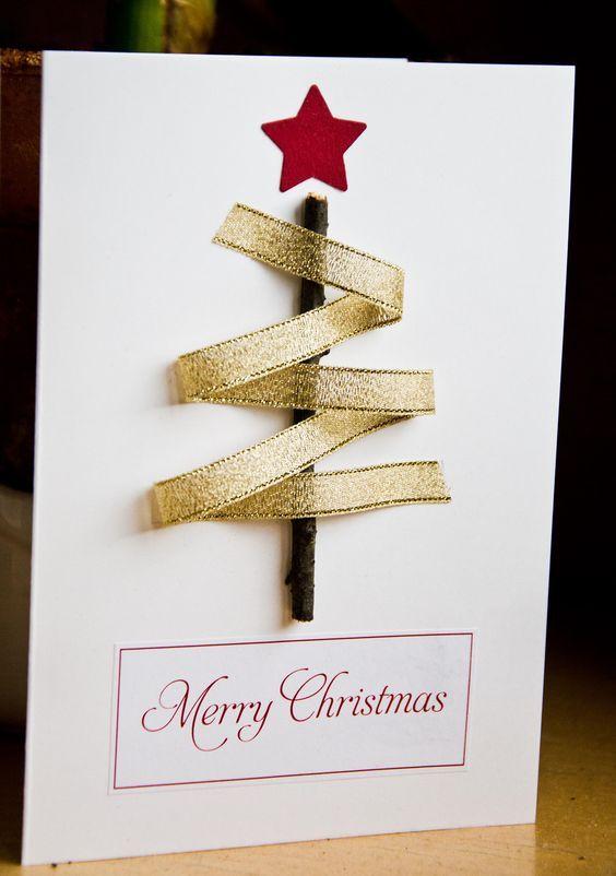 Los mejores diseños de tarjetas navideñas que puedes obsequiar esta navidad 2017 Los mejores diseños de tarjetas navideñas que puedes obsequiar esta navidad 2017 Los mejores diseños de tarjetas navideñas que puedes obsequiar esta navidad 2017, tarjetas navideñas, diseños bonitos para tarjetas navideñas, diseños de tarjetas navideñas modernas, tarjetas navideñas para amigos, tarjetas navideñas modernas, tarjetas navideñas sencillas, ideas para hacer tarjetas navideñas #tarjetasnavideñas…