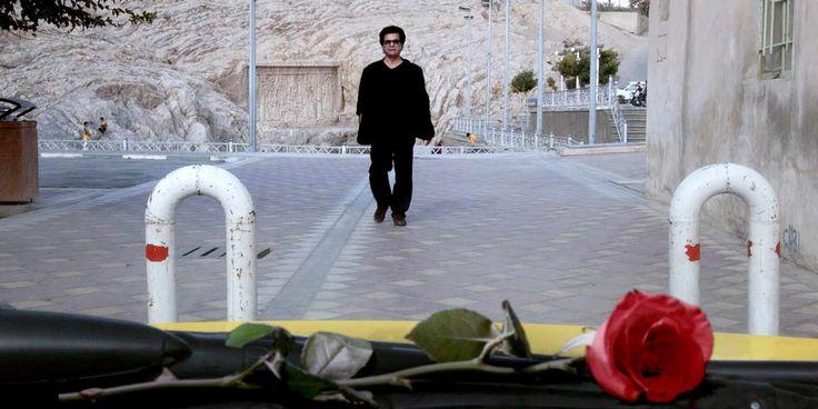 Taxi Téhéran, un film de Jafar Panahi : Critique