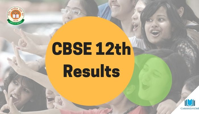 CBSE Board Class 12 Result 2017- Result of CBSE Board Class 12th will be declared in May 2017. Check the complete CBSE Board Result information, here..
