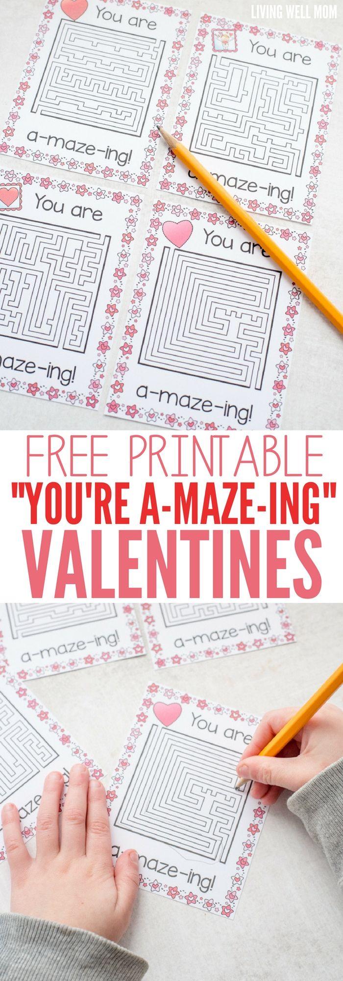 442 best VALENTINES DAY IDEAS images on Pinterest   Kitchens, Petit ...