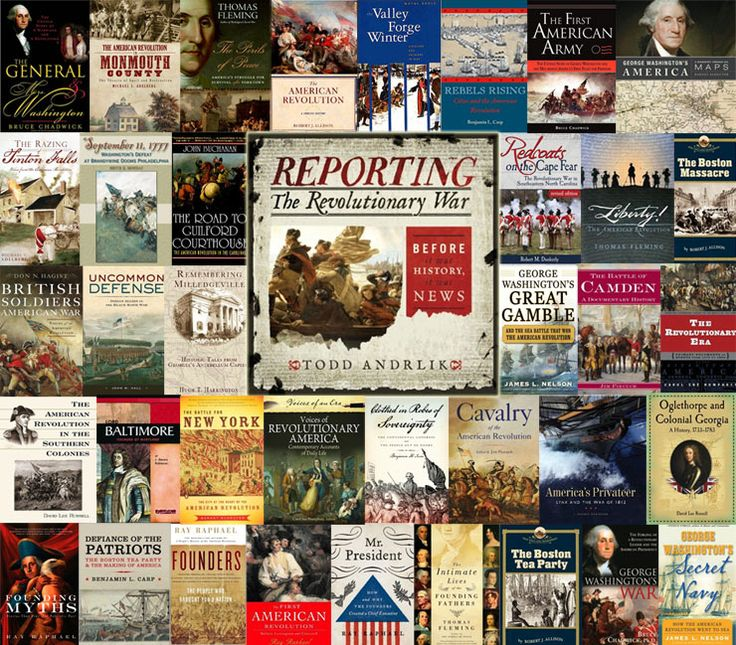 an analysis of important issues in the american revolution However, significant shortcomings in the resupply system did exist, and before   an analysis of how britain supplied its army, both from home and in the colonies,   the british experience in the american revolutionary war holds particular   over the last two centuries, us forces still struggle with many of the same issues .