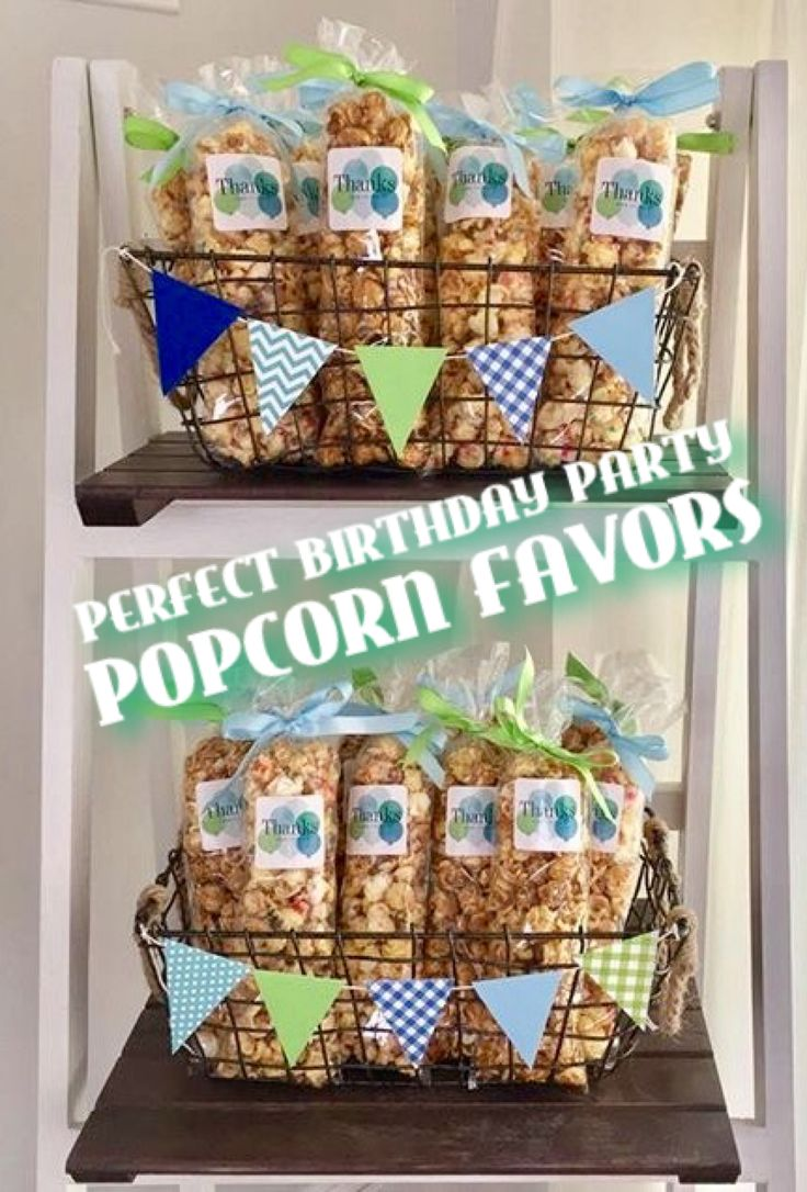 94 best Popcorn Bars images on Pinterest | Popcorn bar, Popcorn ...