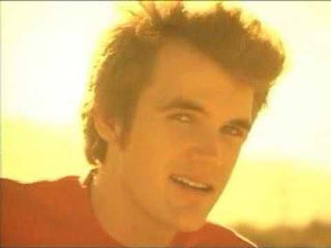 Tyler Hilton - When It Comes (Video)    So many reasons why he's perfect in this video.