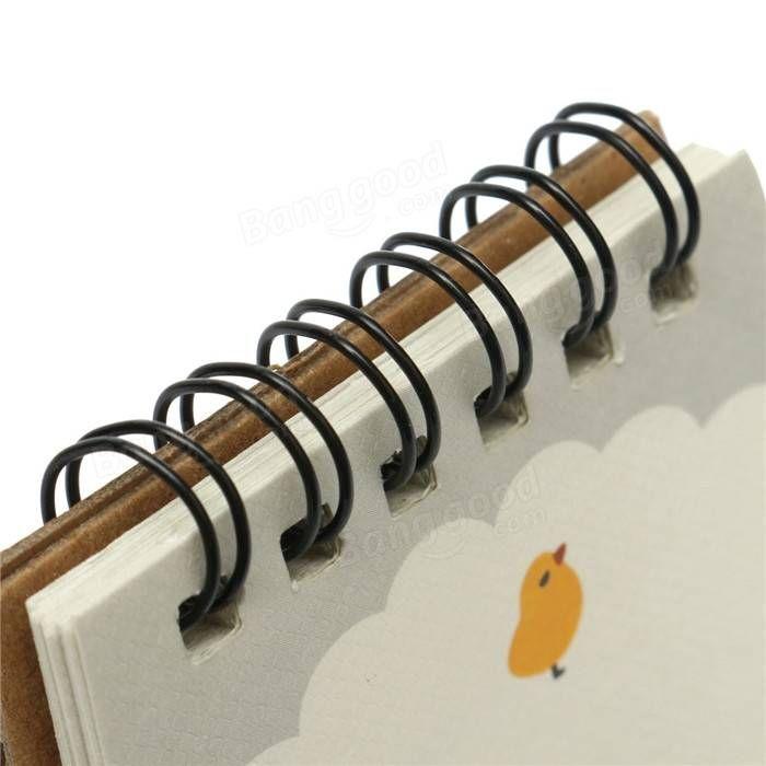 2016 calendario plan diario papel pista planificador de escritorio papel de oficina ovejas escritorio mensual soporte en Banggood sold out