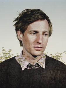 Spike Jonze    Beastie Boys: Sabotage  Being John Malkovich  Adaptation.  Where the Wild Things Are. Her