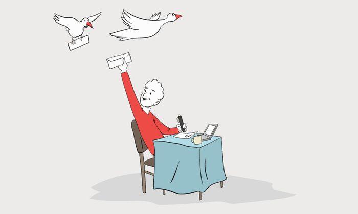 Google, Facebook, Twitter vb.'den gelen faturaları ne yapacaksınız? Yükümlülükleri neler?