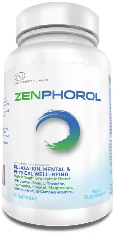 #1 FORMULA Zenphorol® Stress and Anxiety Relief | Reduces Symptoms of Depression and Panic Attacks. Boost Mood, Aid Restful Sleep, Promotes Physical and Mental Well-Being | 1530mg http://www.amazon.com/Zenphorol%C2%AE-Symptoms-Depression-Attacks-Well-Being/dp/B00P7VTERW/ref=as_li_ss_tl?ie=UTF8&fpl=fresh&redirect=true&ref_=s9_simh_gw_g121_i6_r&linkCode=sl1&tag=herbcoloclea-20&linkId=cbdd90ab33a5ea60e6084749095bb140