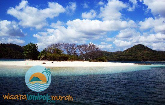 Keindahan wisata gili kedis Lombok, pulau mungil yang serasa pulau pribadi.  Penasaran ? ayo kunjungi segera objek wisata di Lombok masih banyak yang indah dan menakjubkan.  #wisata #gili #kedis #lombok #gililombok #gilikedis #wisatagili