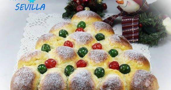 Pan dulce de nata Thermomix, pan de navidad thermomix, recetas de navidad thermomix, pan brioche de nata thermomix,
