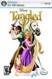 Presentamos el mejor juego de pc con buenas gráficas para niñas titulado Tangled (Rapunzel) PC Full Español, basado en la película de animación Tangled.